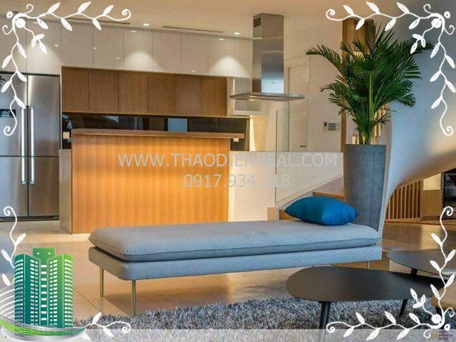 images/upload/luxurious-penthouse-apartment-in-city-garden-for-rent-spacious-luxurious-view-with-separate-movie-theater_1502694877.jpg