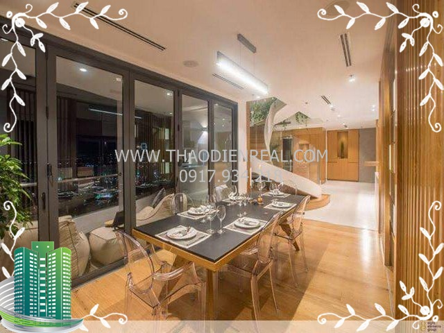 images/upload/luxurious-penthouse-apartment-in-city-garden-for-rent-spacious-luxurious-view-with-separate-movie-theater_1502694889.jpg