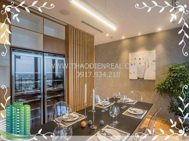 images/upload/luxurious-penthouse-apartment-in-city-garden-for-rent-spacious-luxurious-view-with-separate-movie-theater_1502694899.jpg