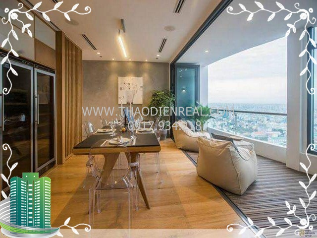 images/upload/luxurious-penthouse-apartment-in-city-garden-for-rent-spacious-luxurious-view-with-separate-movie-theater_1502694902.jpg