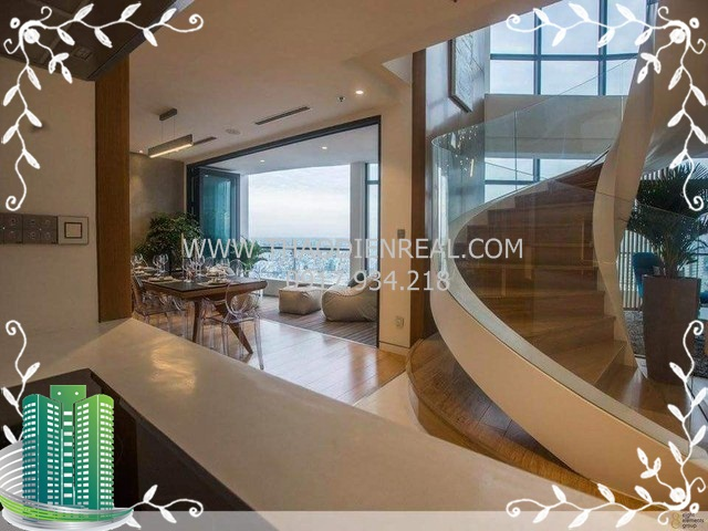 images/upload/luxurious-penthouse-apartment-in-city-garden-for-rent-spacious-luxurious-view-with-separate-movie-theater_1502694915.jpg