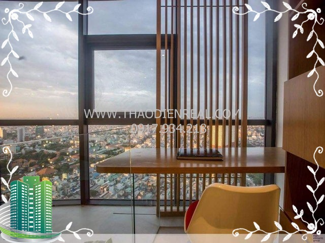 images/upload/luxurious-penthouse-apartment-in-city-garden-for-rent-spacious-luxurious-view-with-separate-movie-theater_1502694928.jpg