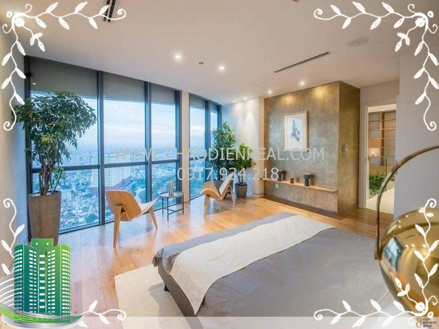 images/upload/luxurious-penthouse-apartment-in-city-garden-for-rent-spacious-luxurious-view-with-separate-movie-theater_1502694936.jpg