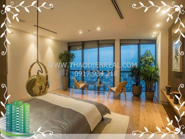 images/upload/luxurious-penthouse-apartment-in-city-garden-for-rent-spacious-luxurious-view-with-separate-movie-theater_1502694944.jpg