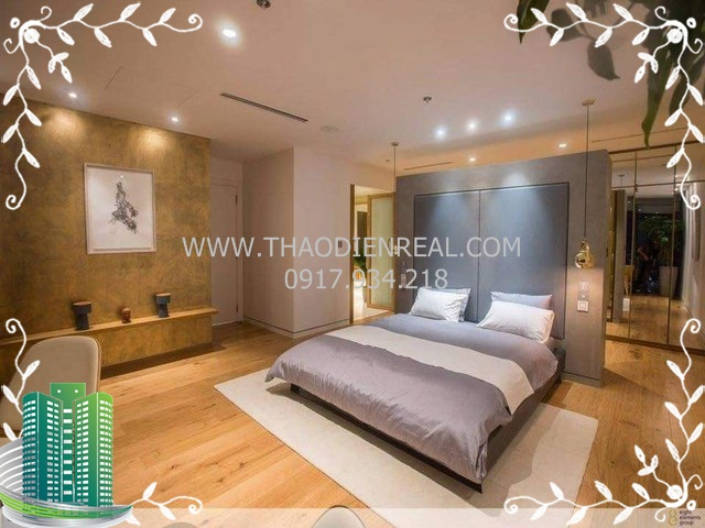 images/upload/luxurious-penthouse-apartment-in-city-garden-for-rent-spacious-luxurious-view-with-separate-movie-theater_1502694958.jpg