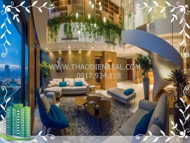 images/upload/luxurious-penthouse-apartment-in-city-garden-for-rent-spacious-luxurious-view-with-separate-movie-theater_1502694989.jpg