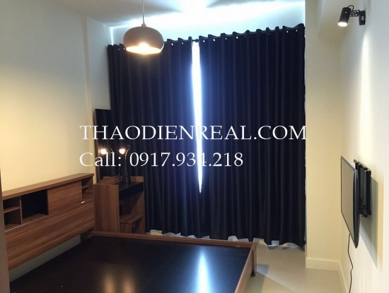 images/upload/luxury-1-bedroom-apartment-in-lexington-for-rent_1473999813.jpg