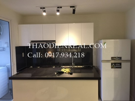 images/upload/luxury-1-bedroom-apartment-in-lexington-for-rent_1473999820.jpg