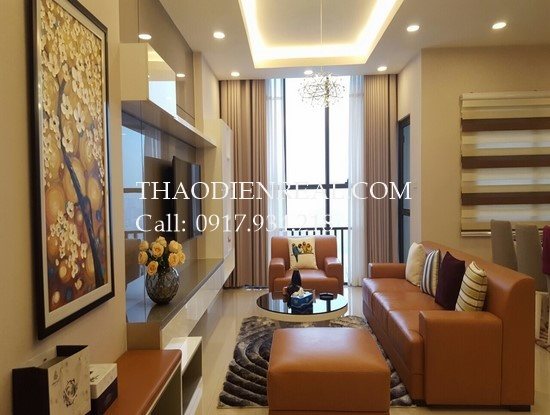 images/upload/luxury-2-bedrooms-apartment-in-icon-56-for-rent_1478313975.jpg
