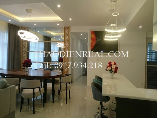 images/upload/luxury-3-bedrooms-apartment-in-sunrise-city-for-rent_1479700772.jpg