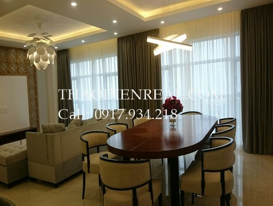 images/upload/luxury-3-bedrooms-apartment-in-sunrise-city-for-rent_1479700789.jpg