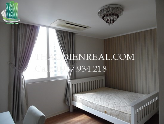images/upload/luxury-3-bedrooms-apartment-in-the-imperia-for-rent_1480473214.jpg