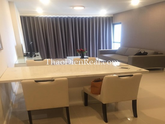 images/upload/luxury-furnitures-2-bedrooms-apartment-in-icon-56-for-rent-is-now-included-management-fee-_1463800494.jpg