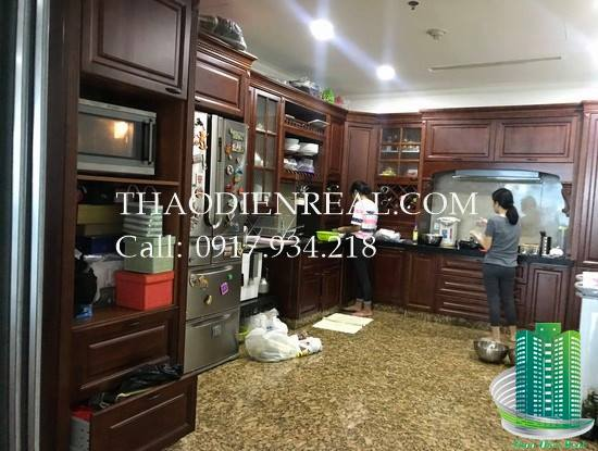 images/upload/luxury-vincom-for-rent-in-thao-dien-by-thaodienreal-com_1502284144.jpg