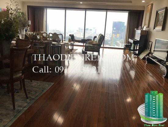 images/upload/luxury-vincom-for-rent-in-thao-dien-by-thaodienreal-com_1502284182.jpg