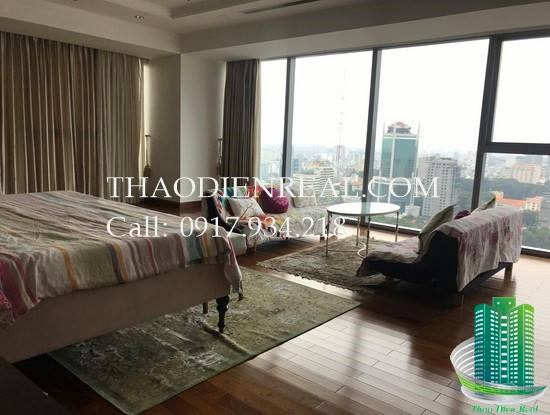 images/upload/luxury-vincom-for-rent-in-thao-dien-by-thaodienreal-com_1502284187.jpg