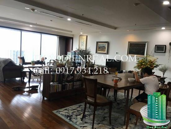 images/upload/luxury-vincom-for-rent-in-thao-dien-by-thaodienreal-com_1502284200.jpg
