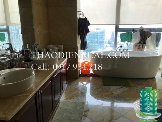 images/upload/luxury-vincom-for-rent-in-thao-dien-by-thaodienreal-com_1502284206.jpg