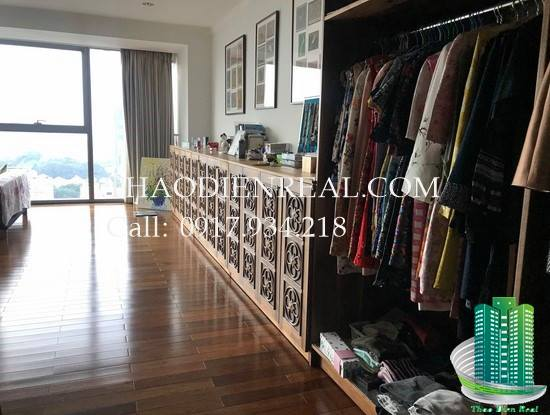 images/upload/luxury-vincom-for-rent-in-thao-dien-by-thaodienreal-com_1502284214.jpg