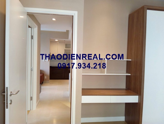 images/upload/masteri-2-bedroom-apartment-for-rent_1490237035.jpeg