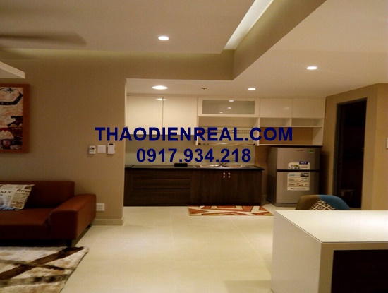 images/upload/masteri-2-bedroom-apartment-for-rent_1490237042.jpeg