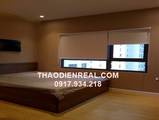 images/upload/masteri-2-bedroom-apartment-for-rent_1490237051.jpeg