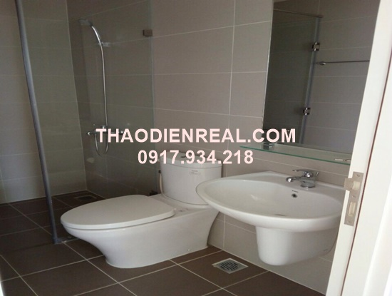images/upload/masteri-2-bedroom-apartment-for-rent_1490237056.jpeg