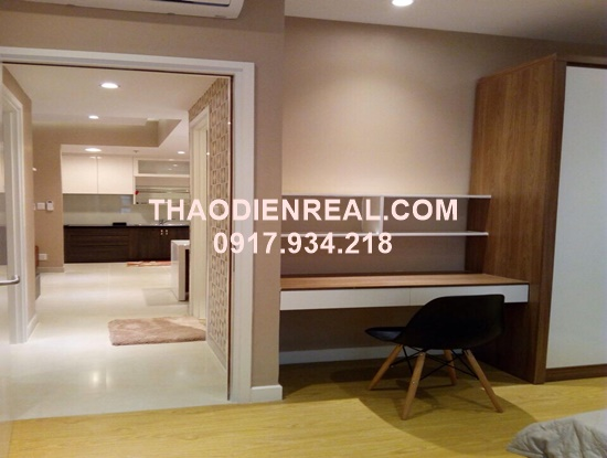 images/upload/masteri-2-bedroom-apartment-for-rent_1490237062.jpeg