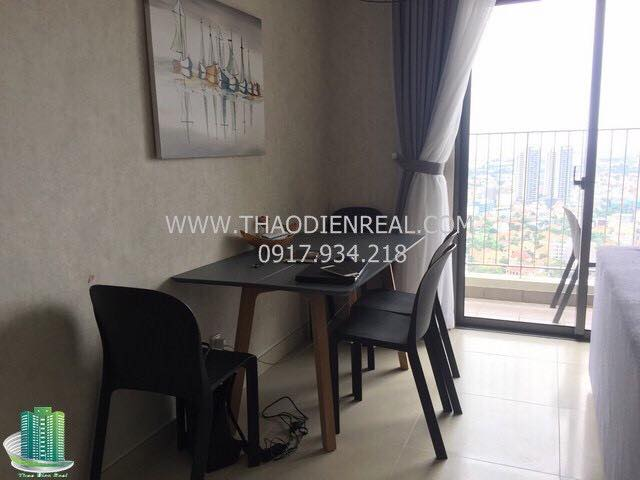 Masteri 3 bedroom for rent, fully furnished, nice apartment 1100usd/month - MTR-08418 Masteri-3-bedroom-for-rent-fully-furnished-nice-apartment-1100usd-month--mtr-08418_1505525963