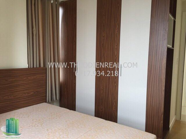 Masteri 3 bedroom for rent, fully furnished, nice apartment 1100usd/month - MTR-08418 Masteri-3-bedroom-for-rent-fully-furnished-nice-apartment-1100usd-month--mtr-08418_1505525968