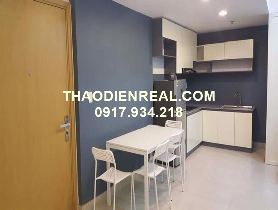 Masteri Apartment for rent, 19th floor fully furnished, nice apartment  Masteri-apartment-for-rent-19th-floor-fully-furnished-nice-apartment_1505913482