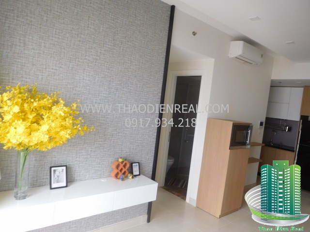images/upload/masteri-apartment-for-rent-2-bedrooms-river-view-luxurious-furniture-by-thaodienreal-com_1495645695.jpg