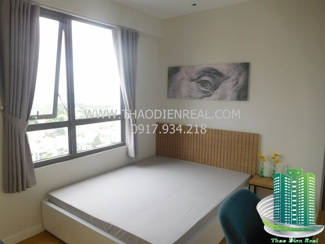images/upload/masteri-apartment-for-rent-2-bedrooms-river-view-luxurious-furniture-by-thaodienreal-com_1495645702.jpg