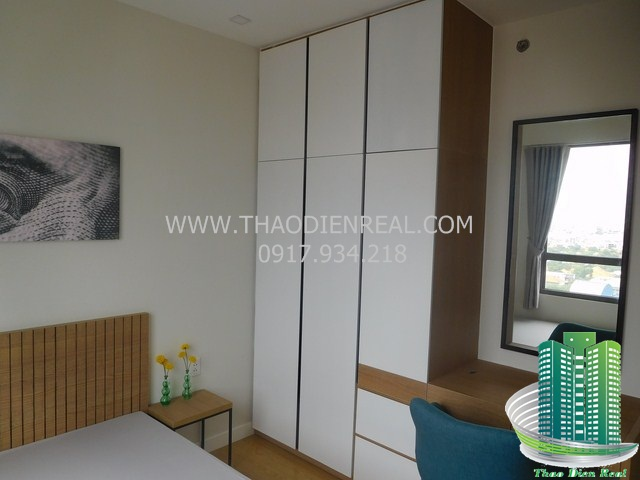 images/upload/masteri-apartment-for-rent-2-bedrooms-river-view-luxurious-furniture-by-thaodienreal-com_1495645715.jpg