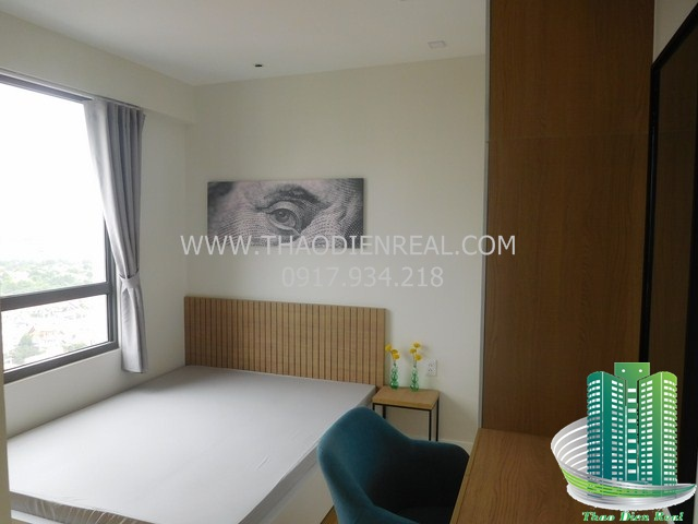 images/upload/masteri-apartment-for-rent-2-bedrooms-river-view-luxurious-furniture-by-thaodienreal-com_1495645722.jpg