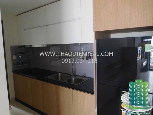 images/upload/masteri-apartment-for-rent-2-bedrooms-river-view-luxurious-furniture-by-thaodienreal-com_1495645731.jpg