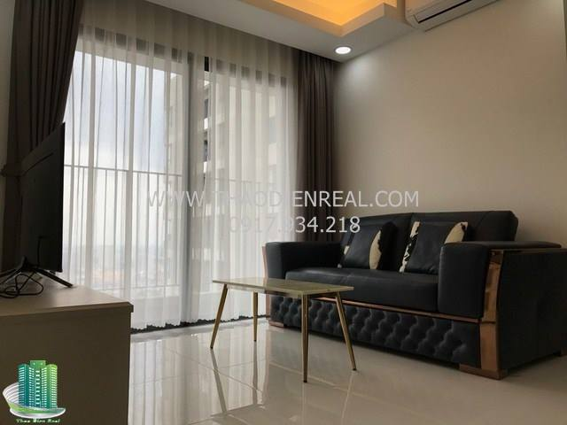 Masteri Apartment for rent, high floor fully furnished- MTR-24628 Masteri-apartment-for-rent-high-floor-fully-furnished-mtr-24628_1506310470