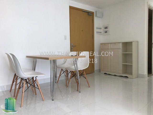 Masteri Apartment for rent, high floor fully furnished- MTR-24628 Masteri-apartment-for-rent-high-floor-fully-furnished-mtr-24628_1506310475