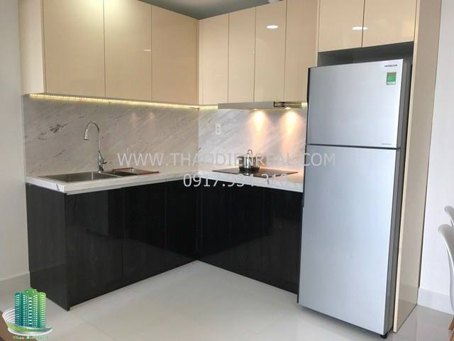 Masteri Apartment for rent, high floor fully furnished- MTR-24628 Masteri-apartment-for-rent-high-floor-fully-furnished-mtr-24628_1506310480
