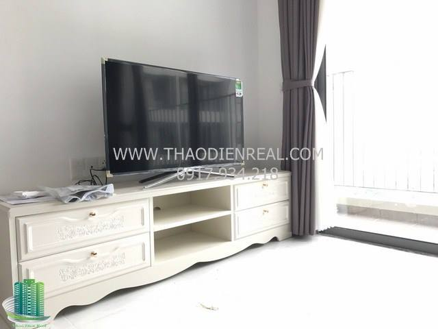 Masteri Apartment for rent, high floor fully furnished- MTR-24628 Masteri-apartment-for-rent-high-floor-fully-furnished-mtr-24628_1506310491