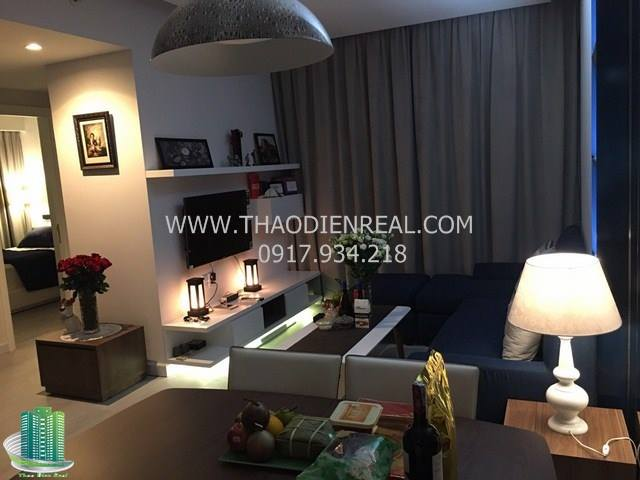 Masteri Apartment for rent, high floor fully furnished, nice apartment- MTR-24627 Masteri-apartment-for-rent-high-floor-fully-furnished-nice-apartment-mtr-24627_1506312004