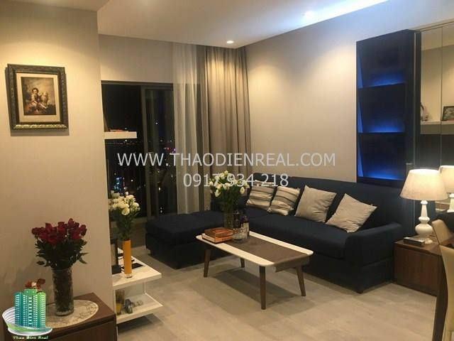 Masteri Apartment for rent, high floor fully furnished, nice apartment- MTR-24627 Masteri-apartment-for-rent-high-floor-fully-furnished-nice-apartment-mtr-24627_1506312068