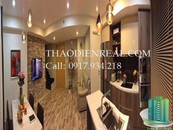 images/upload/masteri-thao-dien-apartment-at-159-xa-lo-ha-noi-district-2-three-bedroom-apartment-for-rent-by-thaodienreal-com_1493279722.jpg