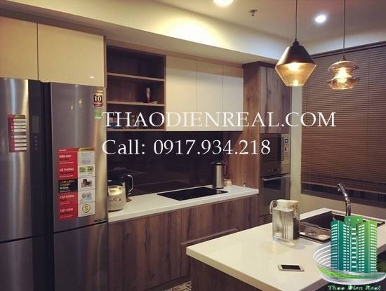 images/upload/masteri-thao-dien-apartment-at-159-xa-lo-ha-noi-district-2-three-bedroom-apartment-for-rent-by-thaodienreal-com_1493279726.jpg