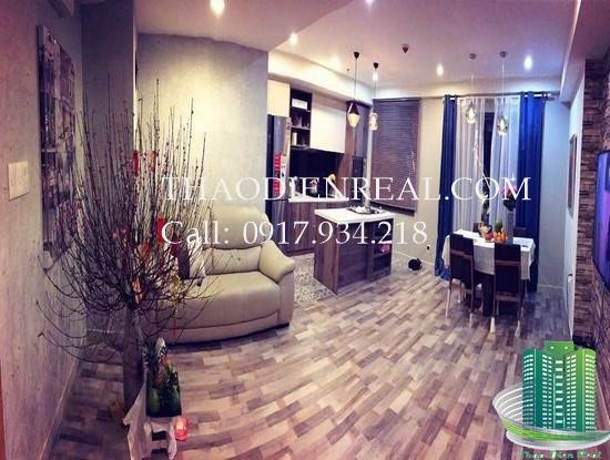 images/upload/masteri-thao-dien-apartment-at-159-xa-lo-ha-noi-district-2-three-bedroom-apartment-for-rent-by-thaodienreal-com_1493279731.jpg