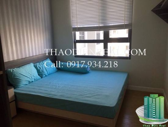 images/upload/masteri-thao-dien-apartment-at-159-xa-lo-ha-noi-district-2-three-bedroom-apartment-for-rent-by-thaodienreal-com_1493279735.jpg