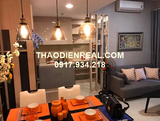 images/upload/masteri-thao-dien-apartment-for-rent-by-thaodienreal-com--0917934218_1497776559.jpg