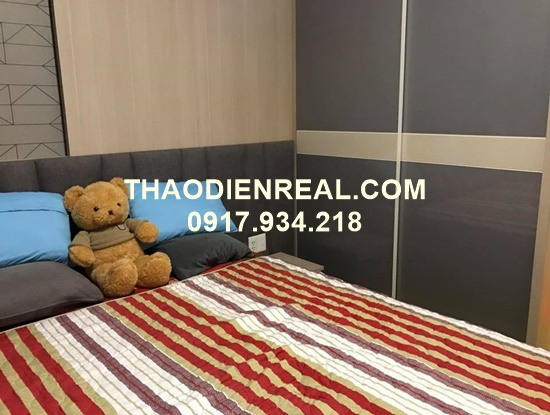 images/upload/masteri-thao-dien-apartment-for-rent-by-thaodienreal-com--0917934218_1497776586.jpg