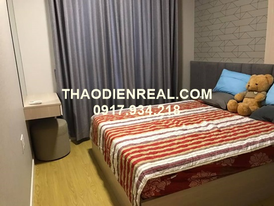 images/upload/masteri-thao-dien-apartment-for-rent-by-thaodienreal-com--0917934218_1497776593.jpg