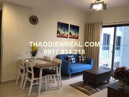 images/upload/masteri-thao-dien-apartment-for-rent-by-thaodienreal-com--0917934218_1497778580.jpg